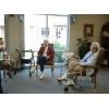 Частный дом престарелых «Гута Грин»