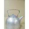 Чайник литой алюминиевый 5л