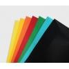 Цветные конверты различных форматов