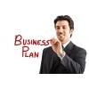 Делаю под заказ бизнес-планы; инвест проекты