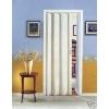 Двери-гармошки