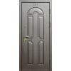 Дверные МДФ накладки