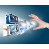 Эффективные продающие страницы для вашего бизнеса
