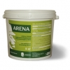 ARENA–Смесь сухая гидроизоляционная проникающего типа