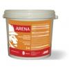 ARENA–Сухая смесь гидроизоляционная обмазочная