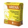 Клей для блоков ARENA P22W из ячеистого бетона для внутренних и наружных работ.