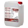 Мембранообразующая пропитка для бетона ARENA TopSL