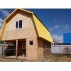 Продается жилой дом 70 кв.м. Год постройки 2015 г.