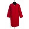 элегантное женское пальто от производителя оптом