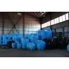 Емкости пластиковые для воды и других жидкостей