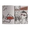 Ежедневник «Гражданин мира»