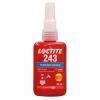Фиксация резьбовых соединений Loctite низкая цена