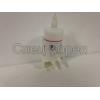 фильтр топливный сепаратор отстойник Hyundai HD