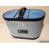 фильтр воздушный Hyundai Xcient 28130-7S100