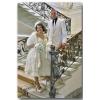 Фотограф на свадьбу в Санкт-Петербурге