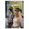 Фотограф на Венчание в Санкт-Петербурге