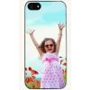 Фотопечать на чехлах для IPhone 5s