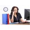 Услуги кадрового делопроизводства