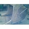 Частичный и капитальный ремонт навесного оборудования на Заводе ковшей
