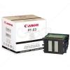 Печатающая головка Canon PF-03 для imagePrograf