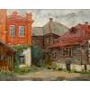 Где можно научиться рисовать в Санкт-Петербурге?