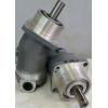 Гидромоторы гидронасосы 310.2.28.0 всех серий