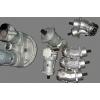 Гидромоторы и гидронасосы