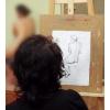 Художественная школа для взрослых Артика