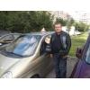 Инструктор на машине с АКПП в Невском районе