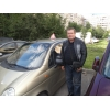 Инструктор по вождению на машине с АКПП в Спб