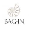 Интернет-магазин оригинальных брендовых вещей Bag-in
