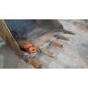 Предлагаем услуги по ремонту ковшей