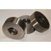 Изготавливаем ролики резьбонакатные ГОСТ 9539-72