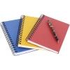 Изготовим книги, брошюры, тетради, учебники, бланки, плакаты - большим тиражом.