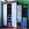 изготовления мебели по вашим размерам-Мебель на заказ в СПб .