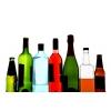 Кассир в алкогольный маркет