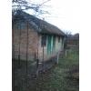 Продам 1/2 дома с участком 7 соток в с. Левокумка, г. Минеральные Воды.