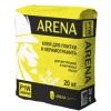 Клей для плитки и керамогранита  ARENA P1W