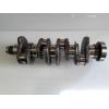 Коленчатый вал и подшипники двигателя Cummins ISF2.8 5264231