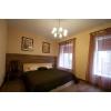 Комната-студия в 4-комнатной квартире с отдельным санузлом