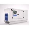 Компания продаст новый дизель генератор