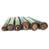 Комплексные поставки кабеля