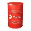Компрессорное масло Total DACNIS VS