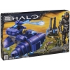 Конструктор 97014 Mega Bloks Halo Военное орудие
