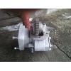 Коробки отбора мощности МП 58-420.20.10(под кардан)