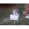 Коробки отбора мощности мп50-4202010 под гидронасос 310.3.56 от производителя