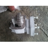 Коробки отбора мощности Мп58-4202010-15 под гидронасос 310.3.56 и мп58-4202010 п