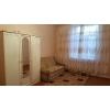 Продам 1-комнатную квартиру + гараж Севастополь, Крым