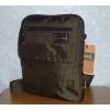 Новая мужская сумка Fossil (США)