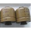 Купим противогазные фильтры: ДП-2, ДП-4